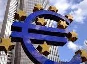 est-elle train créer bulle obligataire Europe?
