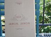 """Jamon jamon box"""""""