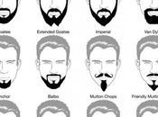 conseils pour faire pousser barbe