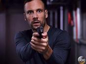 critiques Agents SHIELD Saison Episode Scars.