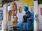 Utopie(s) urbaines galerie Amarrage