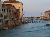 Venise, pourra nous faire oublier Venise
