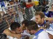 Hebdo football Ligue Liga, Calcio, lutte pour champions league