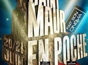 Exclu Saint-Maur Poche juin 2015