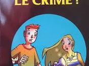 profite crime? Sophie Dieuaide
