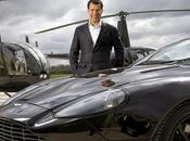 personnalités plus riches Europe comment fait leur fortune