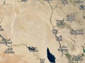 Irak CICR besoin millions d'euros supplémentaires pour intensifier opérations