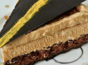 Chocolat Croustillant Praliné Fondant Michalak