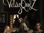 mystère Velazquez d'Eliacer Cancino