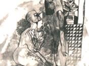 Maram Al-Masri [elle légué enfants mère rêve]