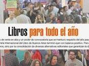 Bilan positif pour Feria Libro [Actu]