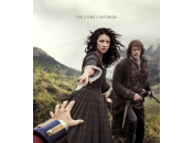 Outlander S01E15 Fiche Episode