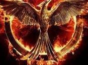Hunger Games révolte partie