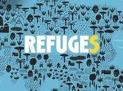 Refuges d'Annelise Heurtier