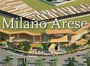ItalPassion nous donne quelques nouvelles Musée Alfa Romeo