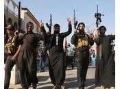 Pourquoi Étas-Unis doivent renoncer guère terrestre contre l'État Islamique (EIIL)