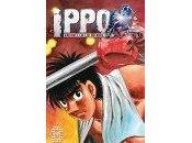 Parutions comics mangas vendredi 2015 titres annoncés