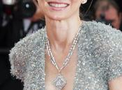 Cannes Festival Film 2015 Jour look Naomi Watts