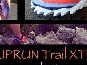 Collection trail 2015 KALENJI avis