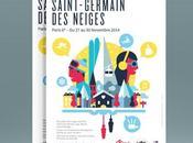 Graphisme illustrations minimalistes Jérôme Masi