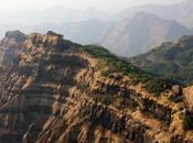 L'astéroïde dinosaures a-t-il déclenché trapps Deccan