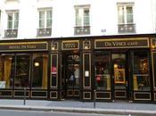 Hôtel Vinci