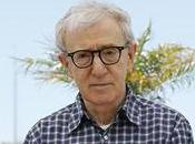 Woody Allen, Emma Stone Parker Posey charment croisette!