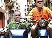 419ème semaine politique: Hollande, nostalgie castriste amnésiques