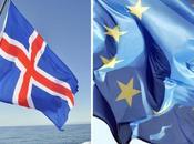 Pourquoi l'Islande tourné l'Union européenne