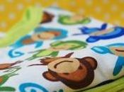 {COUTURE} Encore pyjamas