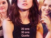 Girls only (Laggies)