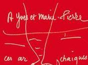 Yves Charnet, Quatre boules jazz Nougasongs Michèle Finck