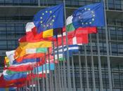 """""""L'Europe désagrège personne sait quel sera premier domino tomber"""""""