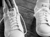 2014 Adidas Stan Smith: retour