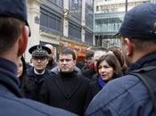Hidalgo Valls terrorisent terroristes