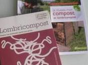 Touche compost