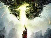 Test Dragon Age: Inquisition, univers passionnant enchanteur