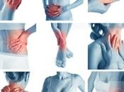 FIBROMYALGIE expertise collective l'INSERM syndrome Fibromyalgie France