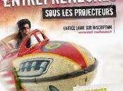 Femmes entrepreneures sous projecteurs jeudi juin prochain, Mulhouse
