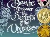 Aristotle Dante Discover Secrets Universe