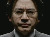 [E3'2015] Iwata reste Japon