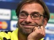 salaire devrait gagner Jürgen Klopp Real Madrid