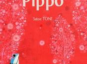 voyage Pippo