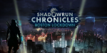 [TEST] Shadowrun Chronicles Boston Lockdown