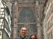 Récit semi-marathon Courses Strasbourg 2015: STRAS'COURT