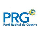 Elections régionales décembre 2015: Rien plus entre Socialistes Radicaux...