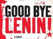 Good Lenin film Wolfgang Becker, 2004