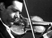 notes jeudi violon W.A. Mozart
