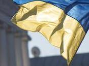 Ukraine: révélations d'un milliardaire mettent Porochenko danger