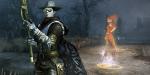 [Preview] vas? Bah, Helsing